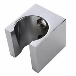 Alle Kupfer Handheld Duschkopf Halter Badezimmer Hand oder W